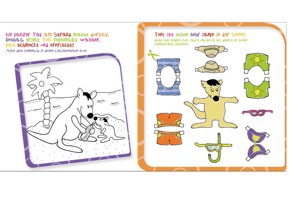 dm sonnenkinder raetselbuch2